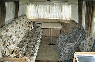 Click image for larger version  Name:Airstream 3.jpg Views:86 Size:274.2 KB ID:23406