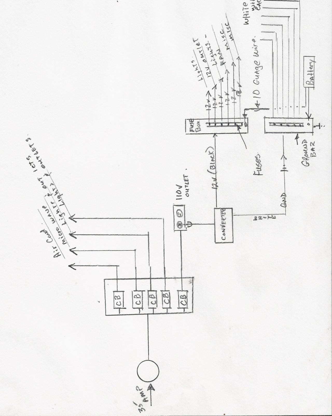 Click image for larger version  Name:Airstream electrical diagram.jpg Views:97 Size:191.6 KB ID:234125
