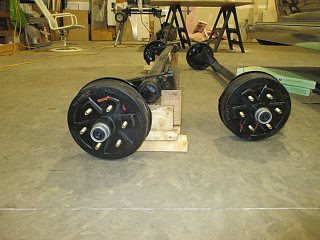Click image for larger version  Name:1406 Axle New.jpg Views:193 Size:296.3 KB ID:234155