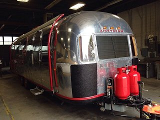 Click image for larger version  Name:ImageUploadedByAirstream Forums1426400253.136630.jpg Views:243 Size:89.2 KB ID:234209