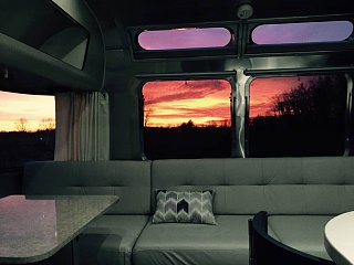 Click image for larger version  Name:ImageUploadedByAirstream Forums1426551494.991456.jpg Views:221 Size:51.7 KB ID:234330