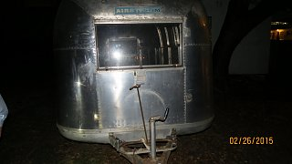 Click image for larger version  Name:Airstream 002.jpg Views:123 Size:144.4 KB ID:234337