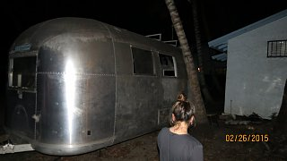 Click image for larger version  Name:Airstream 003.jpg Views:107 Size:126.3 KB ID:234338