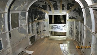 Click image for larger version  Name:Airstream 006.jpg Views:136 Size:211.9 KB ID:234340