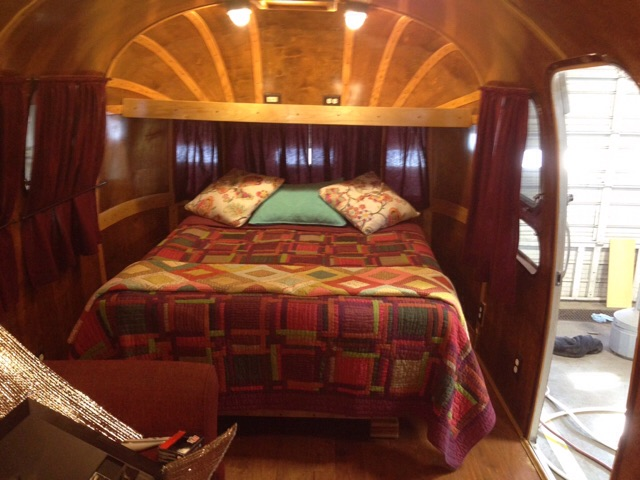 Click image for larger version  Name:ImageUploadedByAirstream Forums1426570370.238857.jpg Views:71 Size:85.2 KB ID:234380
