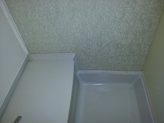 Click image for larger version  Name:Airstream shower pan.jpg Views:1070 Size:159.4 KB ID:234575