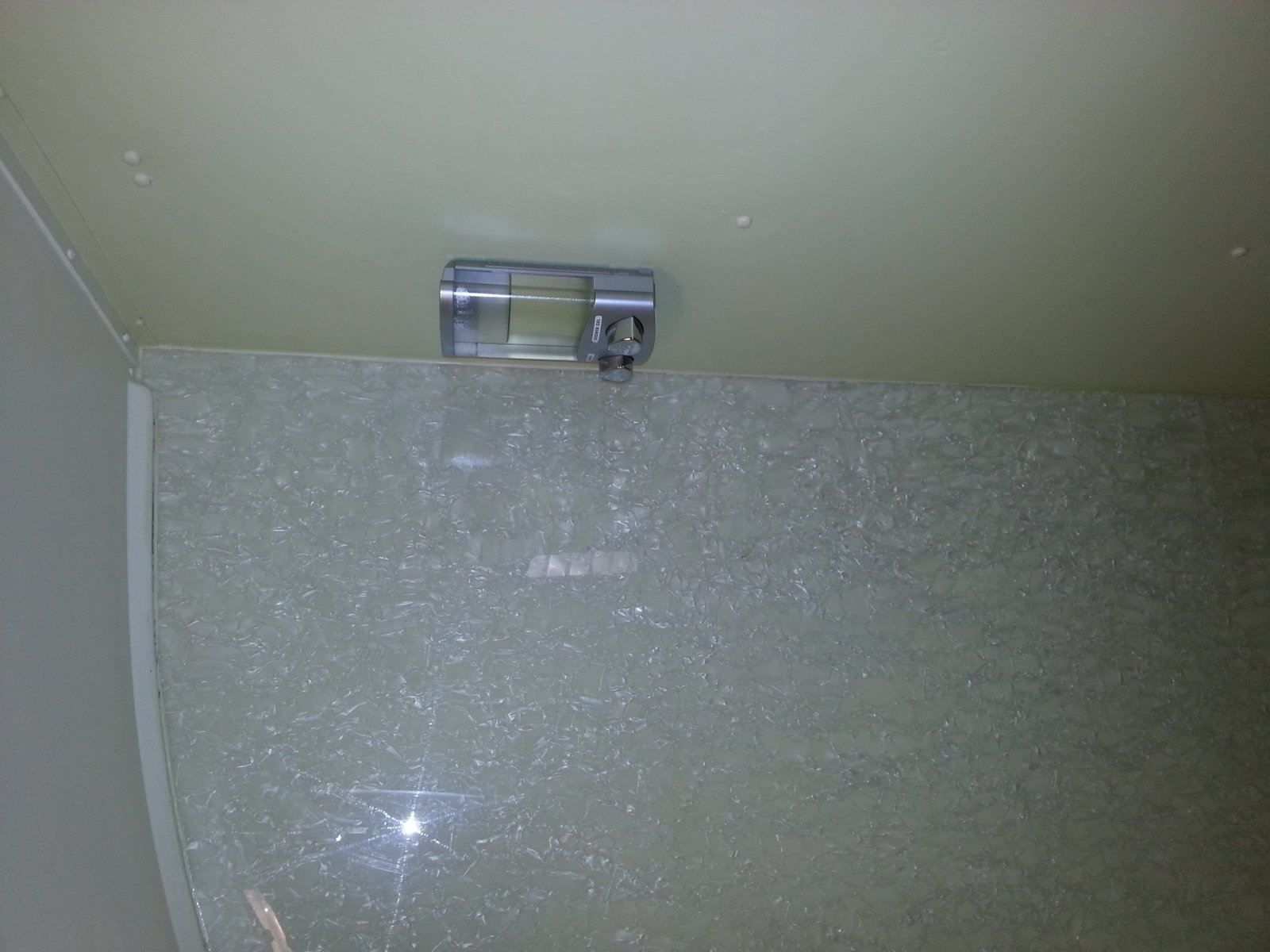Click image for larger version  Name:Airstream shower wall.jpg Views:142 Size:187.6 KB ID:234576