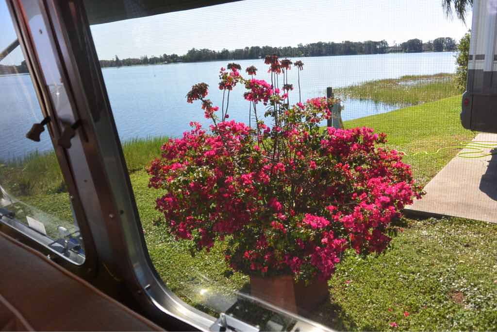 Click image for larger version  Name:ImageUploadedByAirstream Forums1426901509.033779.jpg Views:106 Size:73.0 KB ID:234663