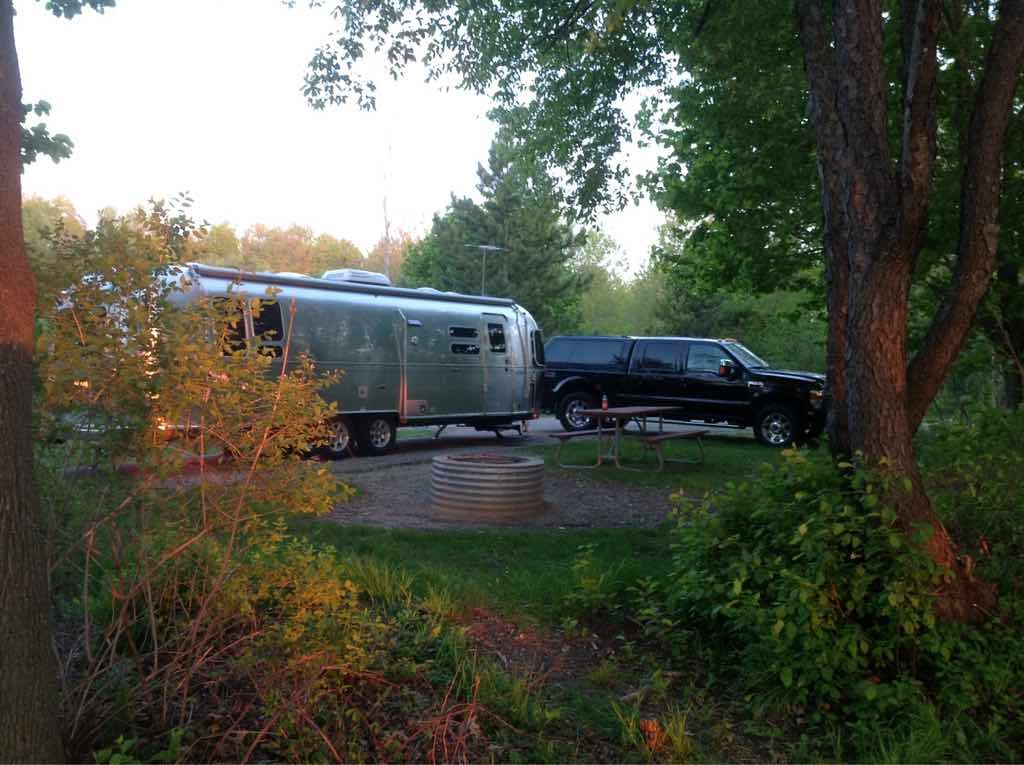 Click image for larger version  Name:ImageUploadedByAirstream Forums1426911137.834130.jpg Views:106 Size:75.2 KB ID:234682