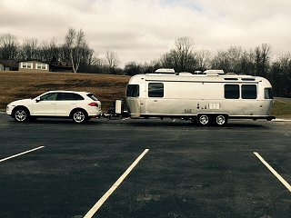 Click image for larger version  Name:ImageUploadedByAirstream Forums1426942389.551895.jpg Views:337 Size:93.9 KB ID:234695