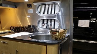 Click image for larger version  Name:Airstream portlight CLZ.jpg Views:72 Size:178.3 KB ID:234743