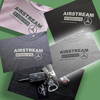 Click image for larger version  Name:Airstream gear.jpg Views:146 Size:305.7 KB ID:234805