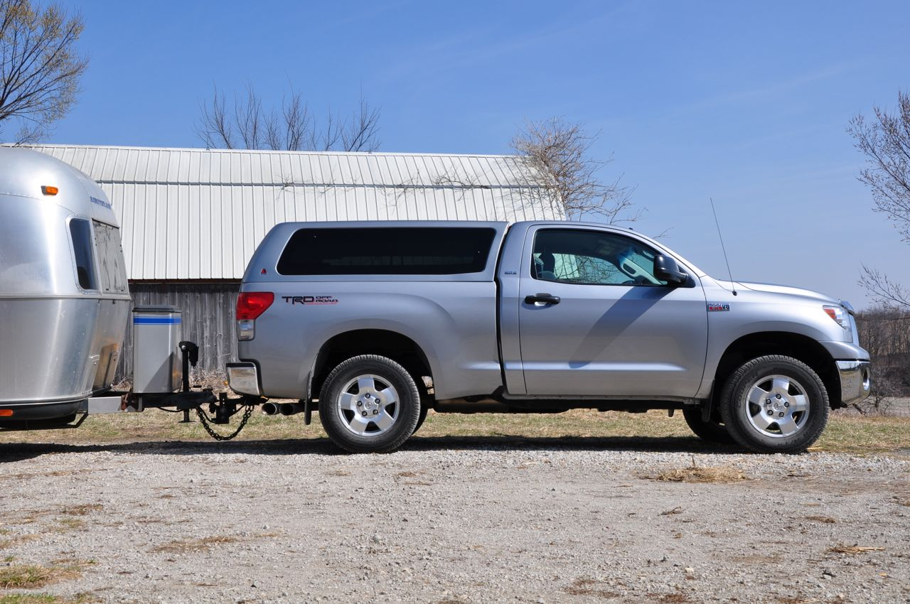 Click image for larger version  Name:My truck Fred.jpg Views:75 Size:207.9 KB ID:234819