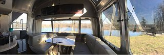 Click image for larger version  Name:ImageUploadedByAirstream Forums1427151868.664919.jpg Views:308 Size:85.7 KB ID:234822