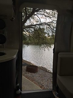 Click image for larger version  Name:ImageUploadedByAirstream Forums1427158720.522218.jpg Views:334 Size:75.0 KB ID:234826