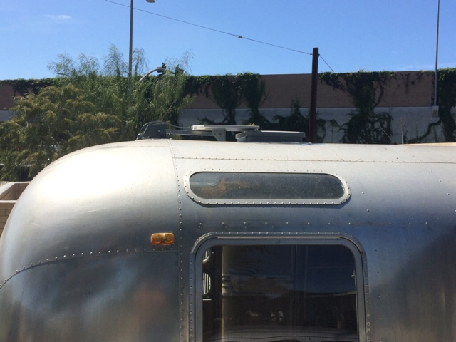 Click image for larger version  Name:ImageUploadedByAirstream Forums1427264114.808544.jpg Views:76 Size:115.9 KB ID:234900