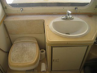 Click image for larger version  Name:bathroombeforecleaning.jpg Views:76 Size:67.9 KB ID:23494