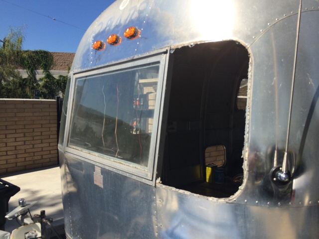 Click image for larger version  Name:ImageUploadedByAirstream Forums1427482528.489922.jpg Views:75 Size:108.3 KB ID:235040