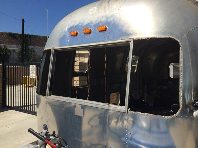Click image for larger version  Name:ImageUploadedByAirstream Forums1427482552.842135.jpg Views:73 Size:111.4 KB ID:235042
