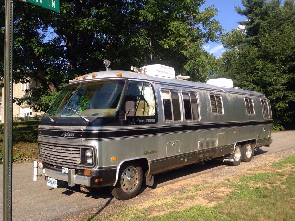 Click image for larger version  Name:ImageUploadedByAirstream Forums1427851316.701862.jpg Views:105 Size:128.6 KB ID:235325