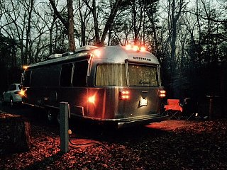 Click image for larger version  Name:ImageUploadedByAirstream Forums1427933085.870404.jpg Views:205 Size:99.3 KB ID:235403