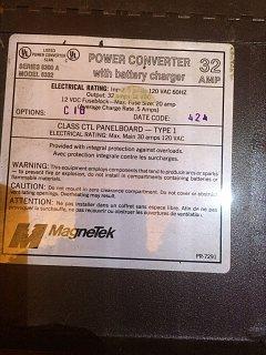 Click image for larger version  Name:magnetek converter lid 2.jpg Views:151 Size:375.9 KB ID:235504