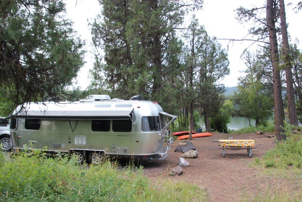 Click image for larger version  Name:camp site in Placid Lake.jpg Views:155 Size:173.0 KB ID:235506