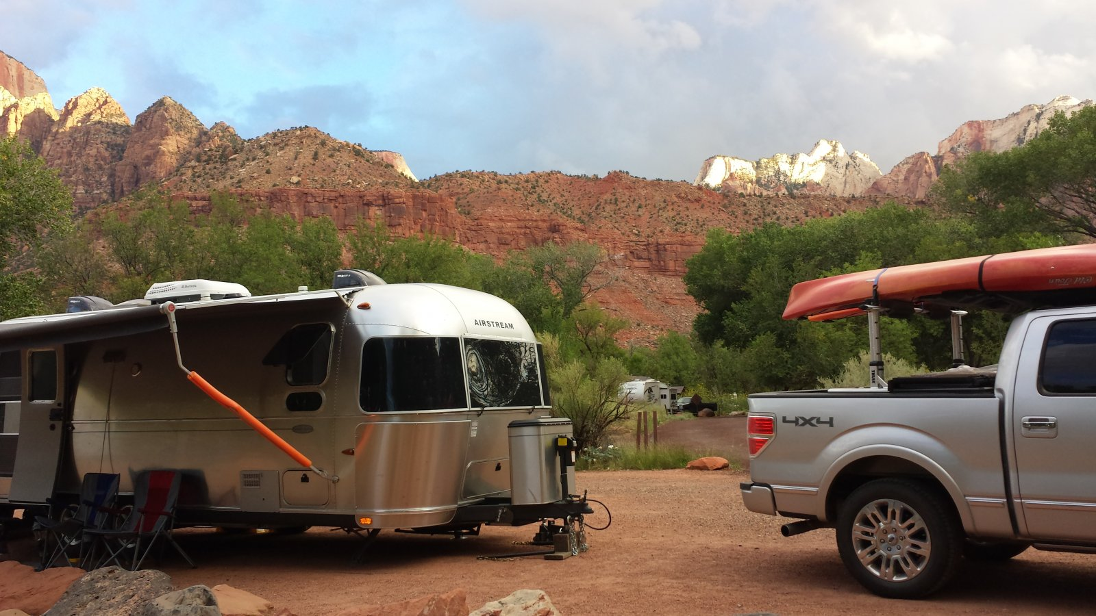 Click image for larger version  Name:Zion Park 9-14.jpg Views:152 Size:259.8 KB ID:235507