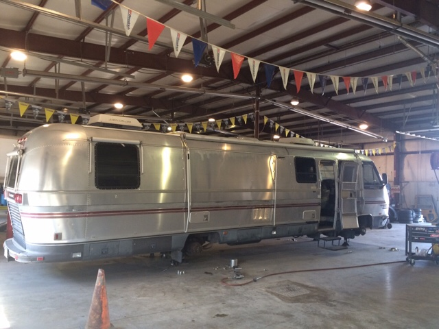 Click image for larger version  Name:ImageUploadedByAirstream Forums1428185089.440562.jpg Views:152 Size:110.9 KB ID:235590