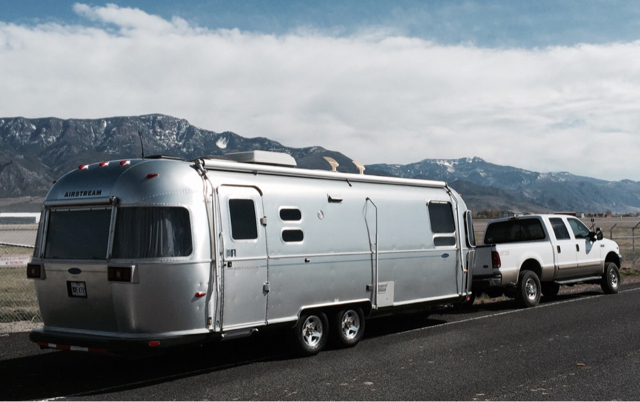 Click image for larger version  Name:ImageUploadedByAirstream Forums1428191222.534511.jpg Views:133 Size:273.5 KB ID:235610
