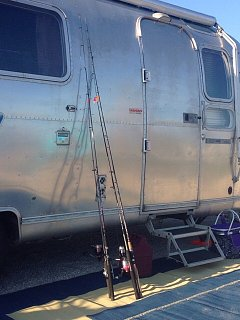 Click image for larger version  Name:ImageUploadedByAirstream Forums1428279999.672725.jpg Views:127 Size:84.2 KB ID:235683