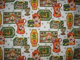 Click image for larger version  Name:camper curtain fabric.JPG Views:79 Size:91.9 KB ID:23569