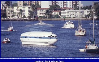 Click image for larger version  Name:Floating Airstream.jpg Views:170 Size:72.8 KB ID:23571