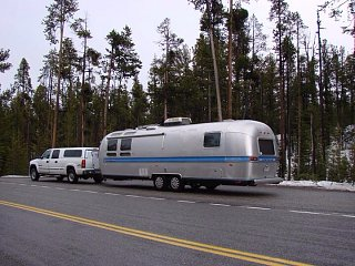 Click image for larger version  Name:ImageUploadedByAirstream Forums1428335088.955822.jpg Views:133 Size:155.4 KB ID:235726