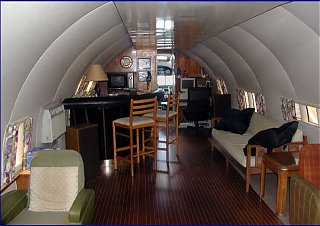 Click image for larger version  Name:INSIDE FLOATING AIRSTREAM.jpg Views:174 Size:61.5 KB ID:23573