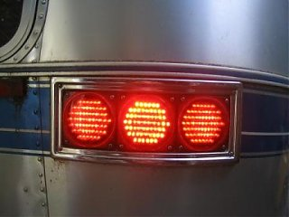 Click image for larger version  Name:3 tail lights.JPG Views:474 Size:19.7 KB ID:23574