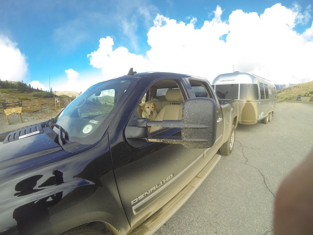 Click image for larger version  Name:ImageUploadedByAirstream Forums1428369237.212623.jpg Views:189 Size:94.2 KB ID:235764