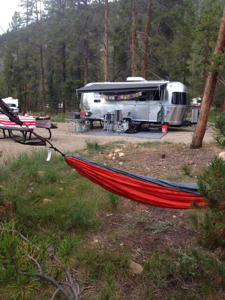 Click image for larger version  Name:ImageUploadedByAirstream Forums1428369631.566261.jpg Views:180 Size:82.5 KB ID:235766