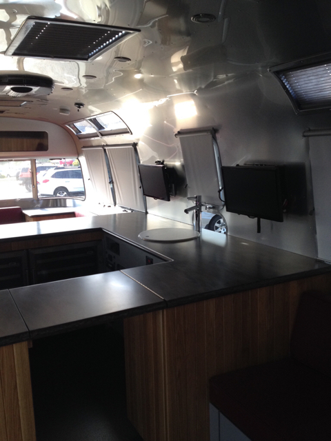 Click image for larger version  Name:ImageUploadedByAirstream Forums1428487890.705134.jpg Views:90 Size:283.7 KB ID:235831