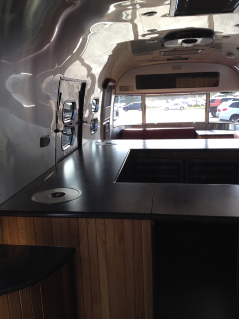 Click image for larger version  Name:ImageUploadedByAirstream Forums1428487940.524837.jpg Views:87 Size:292.5 KB ID:235832