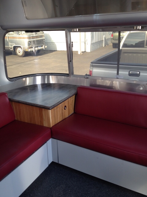 Click image for larger version  Name:ImageUploadedByAirstream Forums1428487978.360487.jpg Views:93 Size:90.3 KB ID:235833