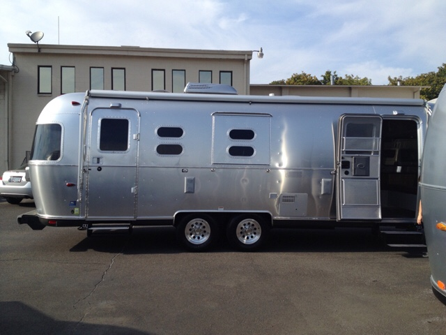 Click image for larger version  Name:ImageUploadedByAirstream Forums1428488055.187652.jpg Views:75 Size:93.2 KB ID:235835