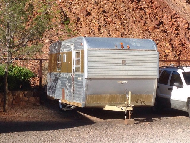Click image for larger version  Name:ImageUploadedByAirstream Forums1428505723.772657.jpg Views:117 Size:111.1 KB ID:235846