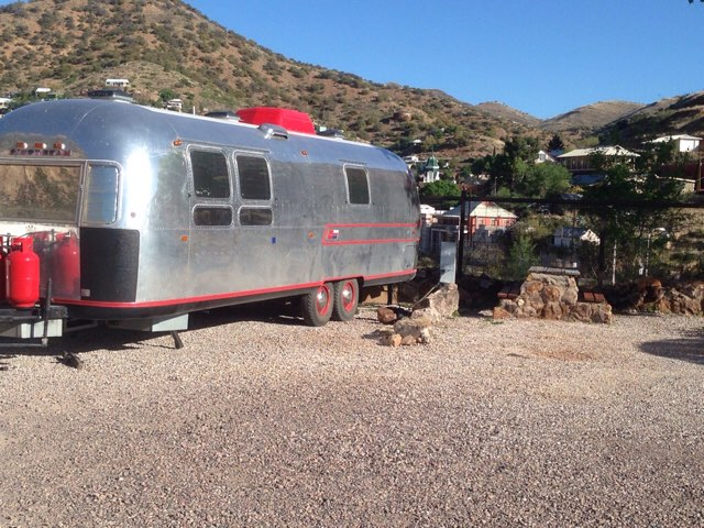 Click image for larger version  Name:ImageUploadedByAirstream Forums1428505762.621824.jpg Views:125 Size:107.2 KB ID:235848