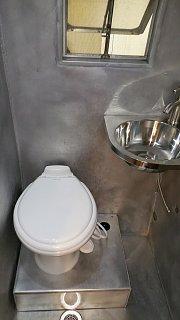 Click image for larger version  Name:BathroomR.jpg Views:76 Size:163.8 KB ID:235864