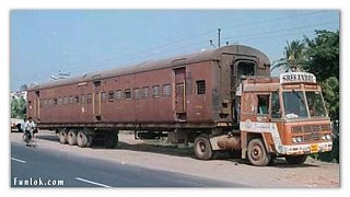 Click image for larger version  Name:Indian Airstream.jpg Views:165 Size:24.5 KB ID:23592