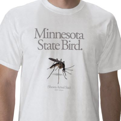 Click image for larger version  Name:Minnesota State Bird.jpg Views:29 Size:24.3 KB ID:235921