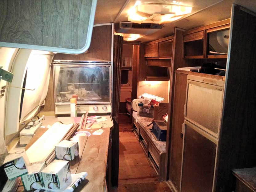 Click image for larger version  Name:airstream_12v_test_03.jpg Views:49 Size:59.1 KB ID:236031