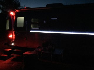 Click image for larger version  Name:ImageUploadedByAirstream Forums1428808144.782260.jpg Views:146 Size:37.9 KB ID:236099