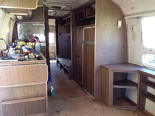 Click image for larger version  Name:ImageUploadedByAirstream Forums1428865990.071013.jpg Views:153 Size:109.7 KB ID:236130